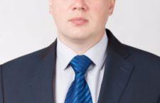 Услуги адвоката от advokat-voskoboinik.ru.com