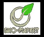 Услуги магазина bio-market.kz