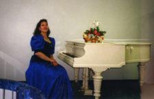 Уроки академического вокала от bel-canto.ru
