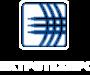 Услуги компании etp-perm.ru