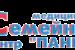 Семейный медицинский центр pangea-center.ru