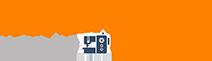 Вышивка логотипов от logotip-spb.ru