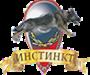 Кинологический центр cynologycentre.ru