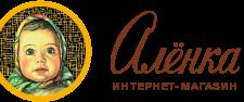 Услуги магазина Shop.alenka.ru