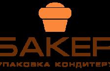Услуги компании bakep.ru