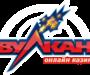 Настоящее казино Вулкан theclubvulcan.com