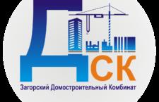 Услуги комбината dsksp.ru