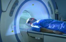 В каких случаях показана МРТ головного мозга?
