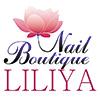 Ногтевой бутик «LILIYA» – оставайтесь красивыми в любом возрасте