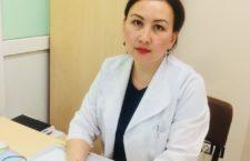 Хламидиоз — одна из самых частых болезней современной женщины