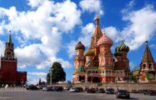 Куда сходить с мужем в Москве?