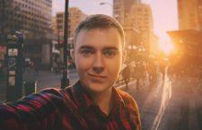 Кто такой видеоблогер Гусев Святослав GusevLife?