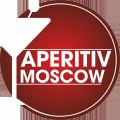 Лучший каталог ресторанов и кафе Москвы