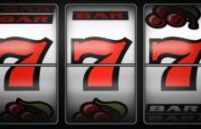 Самый авторитетный рейтинг онлайн-казино
