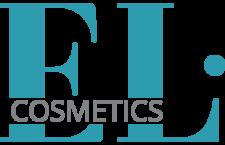 Магазин косметики el-cosmetics.com