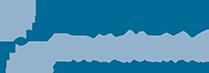 «EMET Medicine» — профессиональное обучение косметологов в Днепре