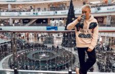 Святослав Гусев: «Как заработать в IT бизнесе и жить в Москва-Сити»