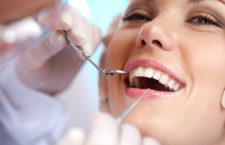 Как проводится наращивание зубов?