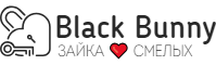Интим-магазин blackbunny.ru