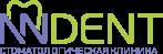 Услуги стоматологии nn-dent.ru