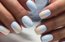 Лаки для ногтей от «Kodi Professional»