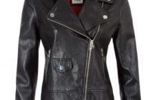 Брендовая одежда от roselle.ru