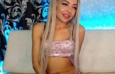 Как снять проститутку в Москве?