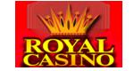 Обзор онлайн-казино «Royalloto»