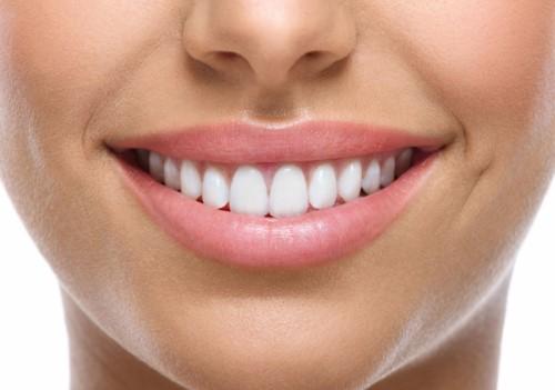Лечение зубов в клинике Swanclinic.ru
