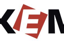 Таможенные услуги и грузоперевозки от iskema.com