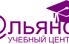 Услуги учебного центра www.pkalliance.ru