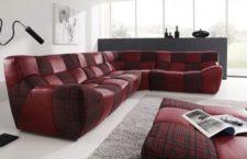 Как и где купить хороший диван?