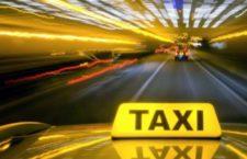 Taxilex.com.ua — служба такси в Киеве