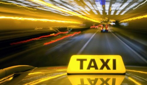 Taxilex.com.ua   служба такси в Киеве